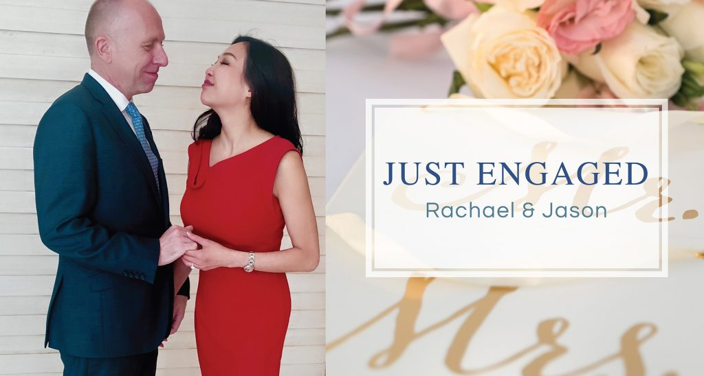 Rachael & Smith, premium match makers, matching, singles, couples, romance, love, dating, networking, relationships, matchmaking, party, lifestyle, hongkong, central, wedding, engagement party, just engaged